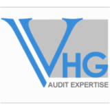 VHG AUDIT EXPERTISE