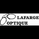 OPTIQUE LAFARGE