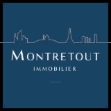 MONTRETOUT IMMOBILIER