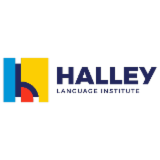 Halley Language Institute
