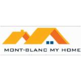 MONT-BLANC MY HOME IMMOBILIER