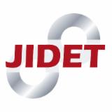 JIDET