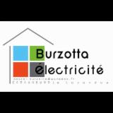 BURZOTTA ELECTRICITE