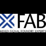 X-FAB FRANCE