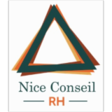 NICE CONSEIL RH