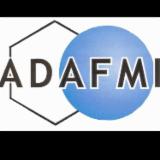 A.D.A.F.M.I.