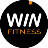 WIN FITNESS Lyon 8e