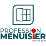 PROFESSION MENUISIER AURILLAC