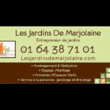 LES SERVICES DE MARJOLAINE