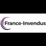 FRANCE INVENDUS