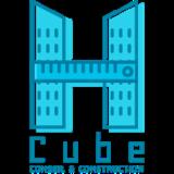 H-CUBE