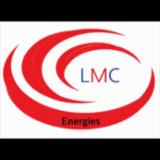 LMC CONCEPT