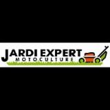 JARDI EXPERT MOTOCULTURE