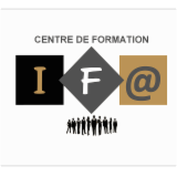 Centre de Formation IFA