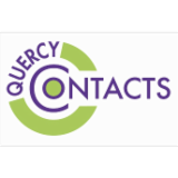 QUERCY CONTACTS