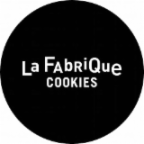 LA FABRIQUE - COOKIES