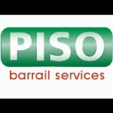 PISO Barrail services