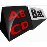 ABCD BAT