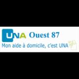 UNA OUEST 87