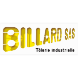 BILLARD SAS