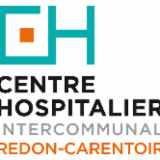 CENTRE HOSPITALIER INTERCOMMUNAL REDON-CARENTOIR