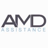 A.M.D Assistance