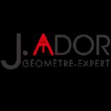 ADOR  GEOMETRE-EXPERT