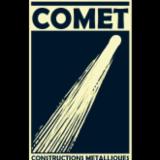 COMET Constructions Métalliques
