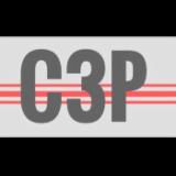 C3P MULTISERVICES