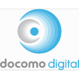 DOCOMO DIGITAL FRANCE