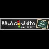 MAE CONDUITE