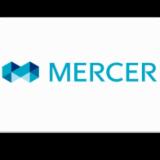 MERCER FRANCE SAS