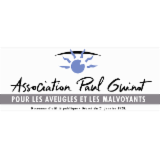 ASSOCIATION PAUL GUINOT
