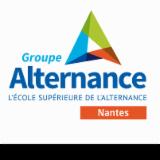 GROUPE ALTERNANCE NANTES