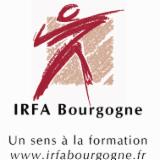 IRFA BOURGOGNE