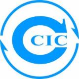 CCIC FRANCE
