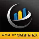 GVB IMMOBILIER