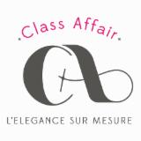 CLASS'AFFAIR