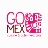 GOMEX, CUISINE ET CAFE MEXICAIN