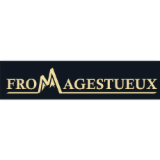 Fromagestueux