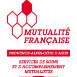 MUTUALITE FRANCAISE PACA SSAM