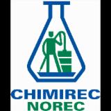 CHIMIREC-NOREC