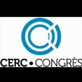 CERC CONGRES