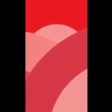 MERIOT ISABELLE