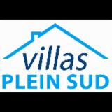VILLAS PLEIN SUD -PRO RENOV 26/07-D