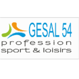 GESAL 54