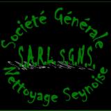 SOC GENERALE DE NETTOYAGE SEYNOISE