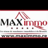 MAXIMMO