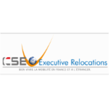 EXECUTIVE RELOCATIONS