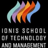 Ionis-STM